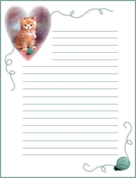 printable free note paper printable note paper search results calendar 2015