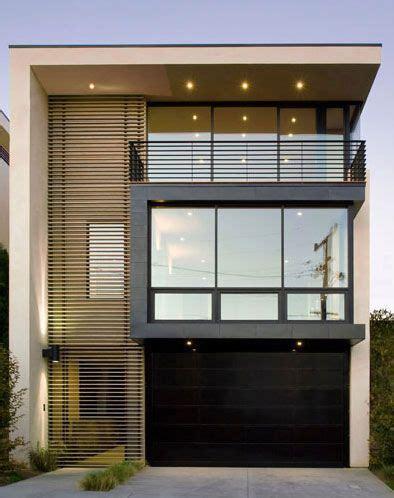 best 25 minimalist house design ideas on