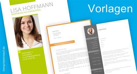 Bewerbungsunterlagen Open Office Bewerbung Als Verk 228 Uferin F 252 R Word Und Open Office