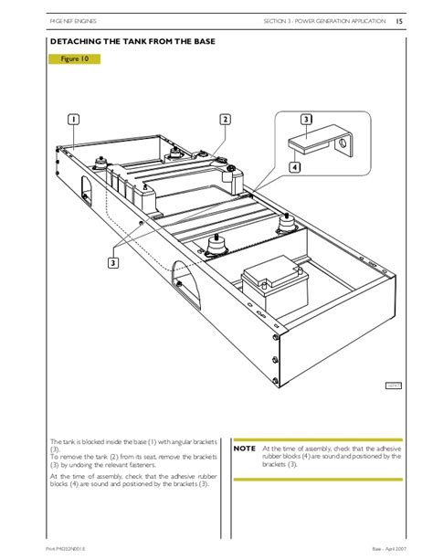 iveco eurocargo fuse box diagram 32 wiring diagram