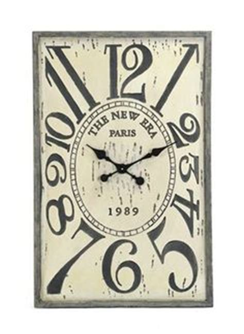 printable square clock face 1000 images about diy deco on pinterest clock faces