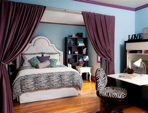 queen beds for teens highland house traditional kids new york by rhg