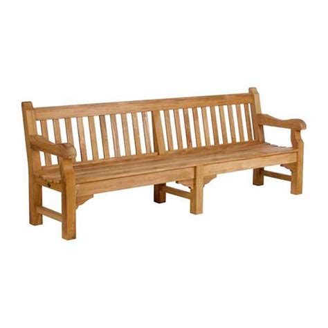 barlow tyrie bench barlow tyrie rothesay bench 240
