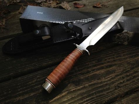 sog agency knife a knife to a gun fight win with the best tactical knives