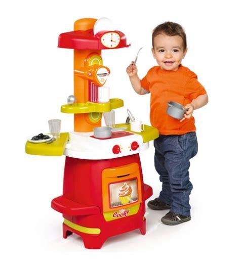 cucina giocattolo smoby smoby mazzeo giocattoli