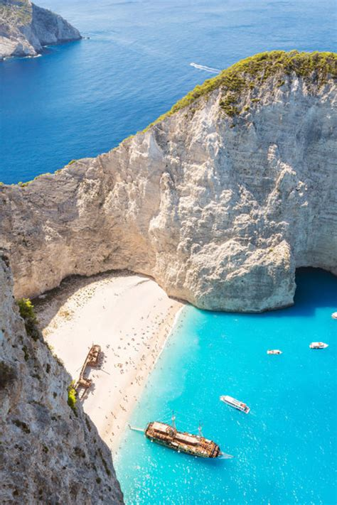 worlds best beaches 27 of the best beaches in the world