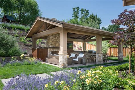 outdoor patio set images bring out summer in your home ay