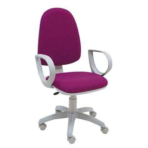 silla oficina torino gris silla operativa de excelente
