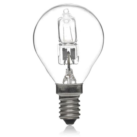 Halogen Leuchtmittel Entsorgen by The Best Replacement Incandescent Bulbs Luxplan