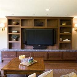home entertainment centers 50 best home entertainment center ideas removeandreplace