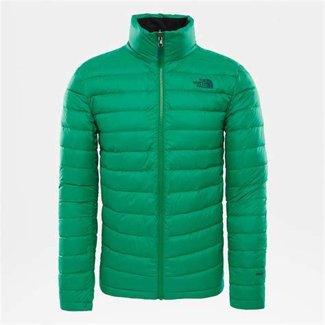 mountain light triclimate mountain light triclimate 174 jacket the
