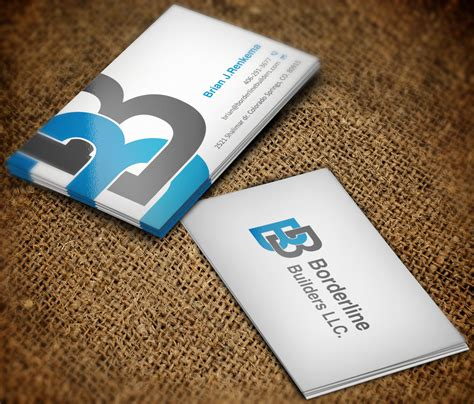 Gm Buypower Business Card Login