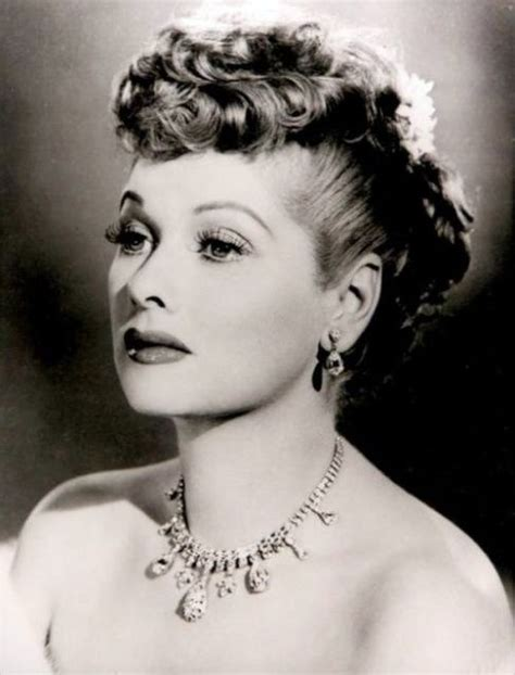 lucille ball death 17 best images about lucille ball comedy icon on