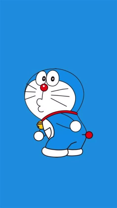 Doraemon X Baymax E0543 Iphone 7 78 best images about doraemon on and android