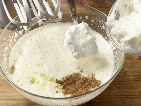 buttermilch ersatz kuchen ricotta ersatz kuchen beliebte rezepte f 252 r kuchen und