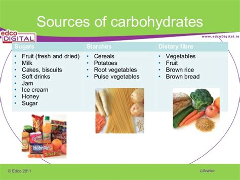 carbohydrates article function of carbohydrates pdf all articles about