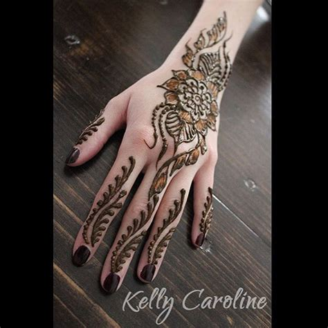 best tattoo artist in michigan 17 best images about henna michigan mehndi artist in