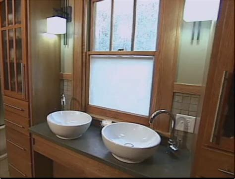 craftsman style bathroom ideas arts and crafts bathroom design ideas room design ideas