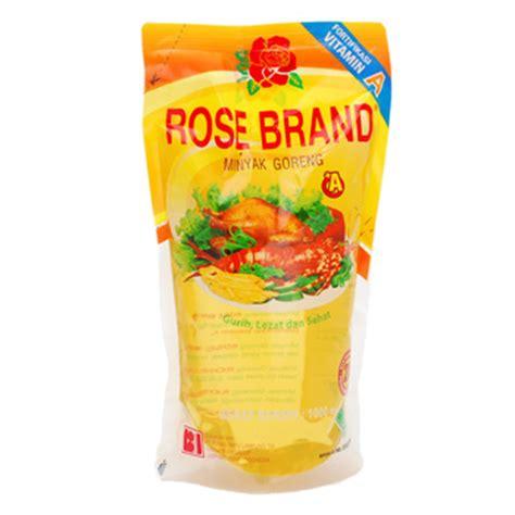 Minyak Goreng Brand Cup palm retailer and distributor