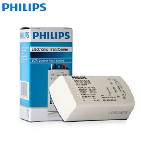 12 volt transformer for halogen lighting buy philips led low voltage halogen transformer electronic