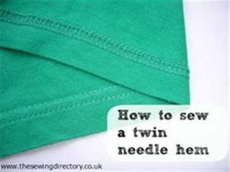 how to sew with knit fabric without a serger stretch fabric on tie dye knots rib knit and