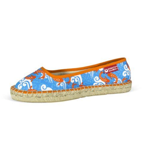 Handmade Shoes Spain - handmade s shoes spain style guru fashion glitz