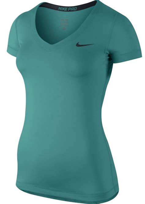Baju Senam Nike Original jual beli kaos nike baju nike original nike shirt baju senam fitness 10 baru kaos t