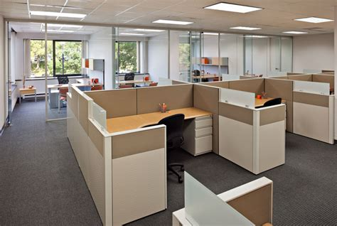 commercial office furniture new jersey nj office