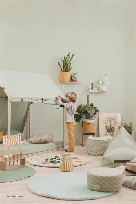 25 Best Ideas About Kid Bedrooms On Pinterest Kids Child Bedroom Decor