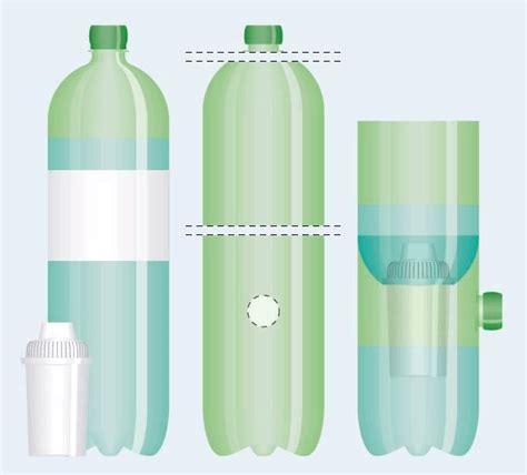Plastic Bottle L Diy 28 Ways To Reuse Recycle Plastic Bottles