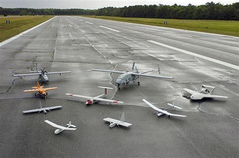 Drone Untuk Photography drone teknologi inklusif untuk masyarakat mongabay co id