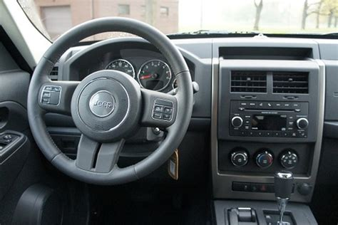 jeep liberty 2012 interior 2012 jeep liberty sport review web2carz