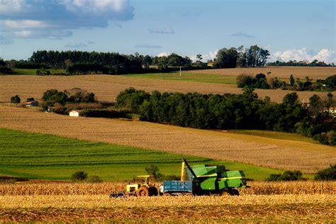 cr馘it agricole si鑒e produtor rural pessoa jur 237 dica tem direito a cr 233 ditos pis