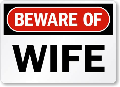beware of signs beware of signs 14 free hd wallpaper funnypicture org