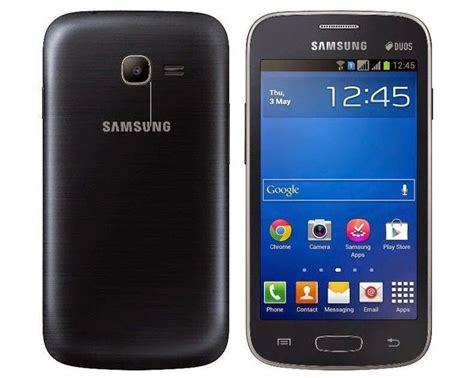 Hp Samsung Galaxy Plus harga hp samsung galaxy plus terbaru spesifikasi lengkap