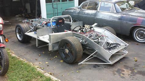 home built car plans home built subaru powered porsche 917 10 replica for sale