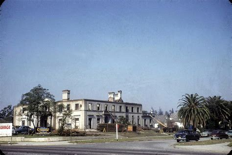 best hollywood star locations 323 best images about houses film locations on