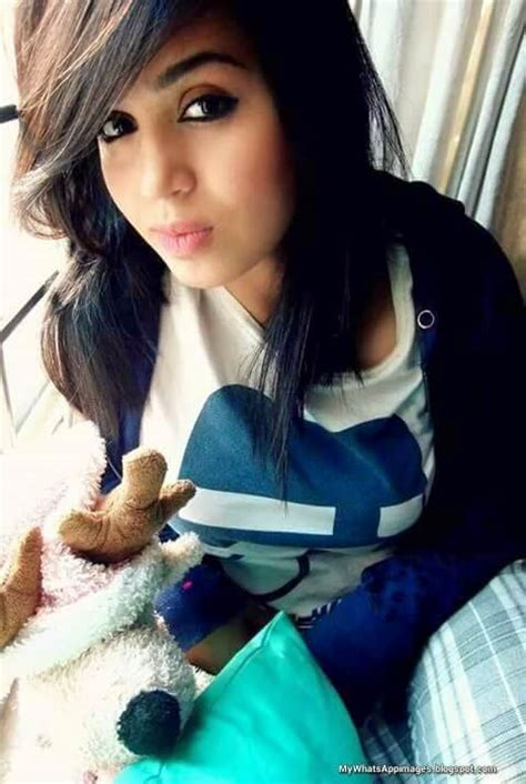 download beautiful profile pics for fb and whatsapp stylish girls profile pictures for whatsapp facebook
