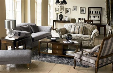 formal living room furniture ideas cheap outdoor conversation sets images cheap rattan