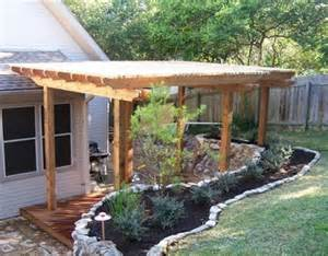great ideas for small deck backyard design ideas