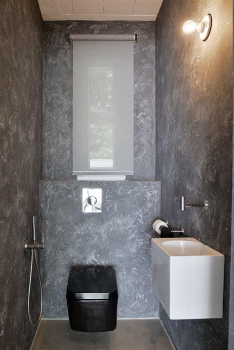 design milk interior design a family home with a black white interior design milk