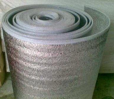 Polyfoam Murah poly foam untuk alas lantai kayu lantai kayu murah