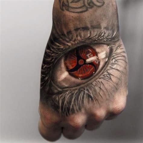 imagenes tatuajes en 3d tatuajes 3d