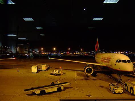 air freight forwarding services  phoenix az stat