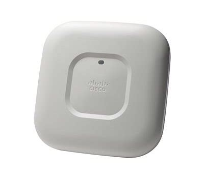 cisco aironet 1700i access points cisco