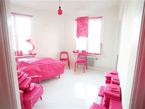 image gallery pink room pink room pink color photo 897360 fanpop