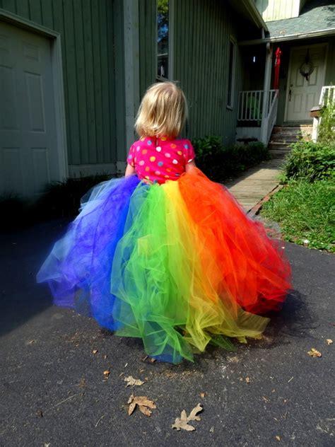 childrens skirts tutus