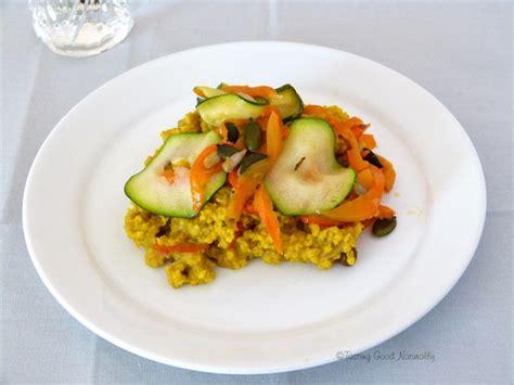 millet cuisine millet au curry vegan blogs de cuisine