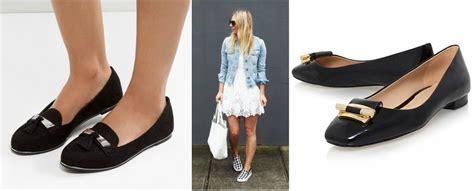 flat shoes for evening wear flat shoes for formal dresses style guru fashion glitz