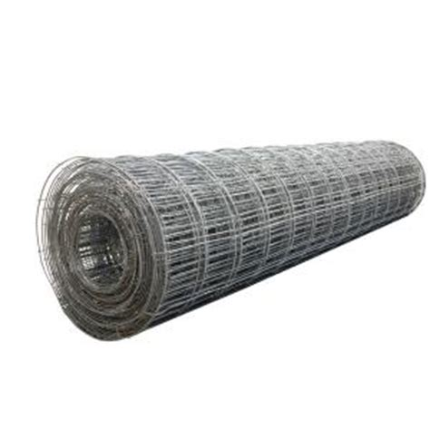 7 ft x 200 ft concrete reinforcing mesh wimsh 67 200